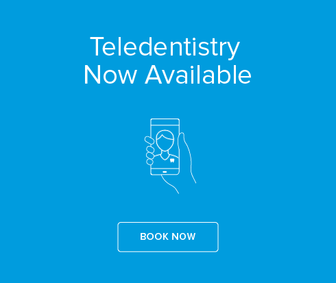 Teledentistry Now Available - Chapin Smiles Dentistry